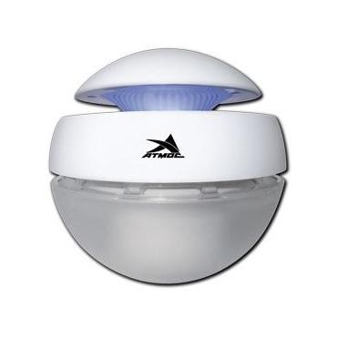Очиститель-увлажнитель воздуха АТМОС-АКВА-1300