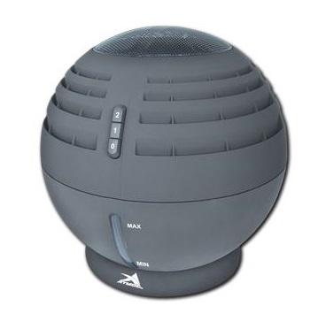 Увлажнитель-очиститель воздуха АТМОС-АКВА-3800