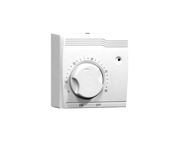 Пульт управления комнатный термостат TA2n-S