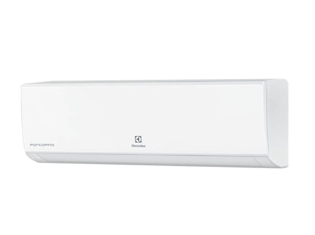 EACS/I - 07 HP/N3 Инверторные сплит-система серия PORTOFINO Super DC Inverter
