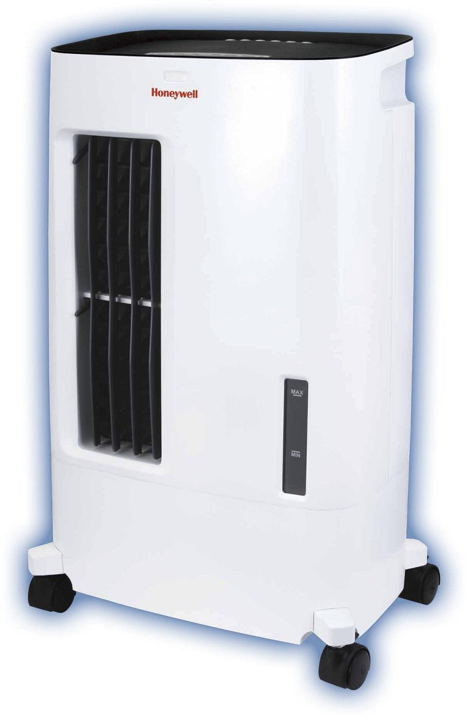 Климатический комплекс CHS071AE увлажнение,очистка, охлаждение, обогрев, ионизация воздуха