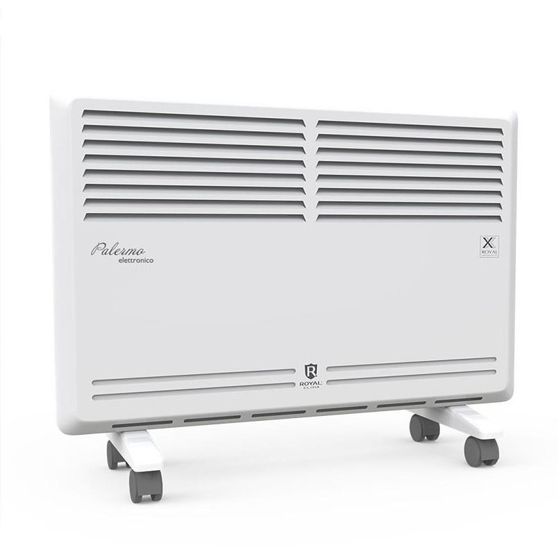 Электрический конвектор серии Palermo Elettronico REC-P1000Е