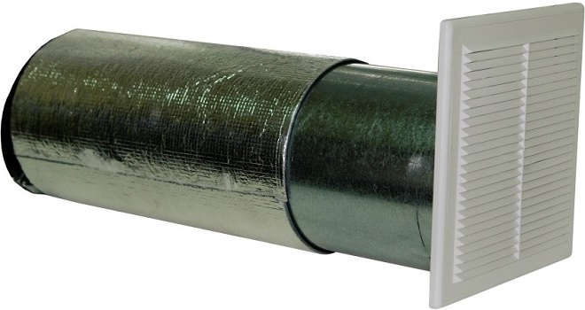 ThermoBarrier Р-230