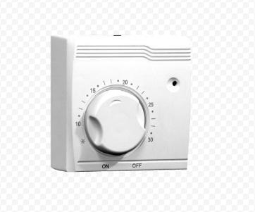 Пульт управления ZA-1 Комнатный термостат