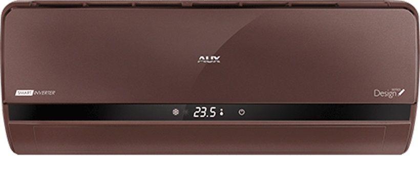 ASW-H12A4/LV-700R1DI AS-H12A4/LV-R1DI Design Inverter