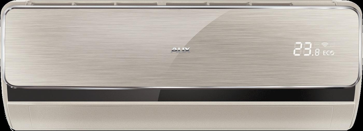 ASW-H09A4/LV-800R1DI AS-H09A4/LV-R1DI Design Inverter