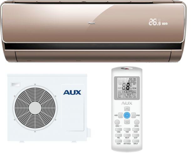 ASW-H09A4/LV-700R1DI AS-H09A4/LV-R1DI Disign Inverter