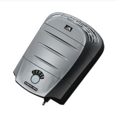 Воздухоочиститель-ионизатор АТМОС-ПРО