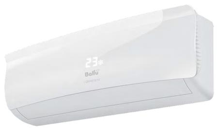 Ballu BSA-07HN1 15Y серия i GREEN