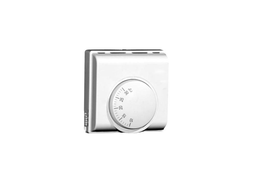 Пульт управления комнатный термостат TA4n-S