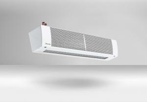 Тепловая завеса Ballu BHC-15W