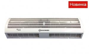 Воздушно-тепловая завеса Dantex RZ-30812 DMN