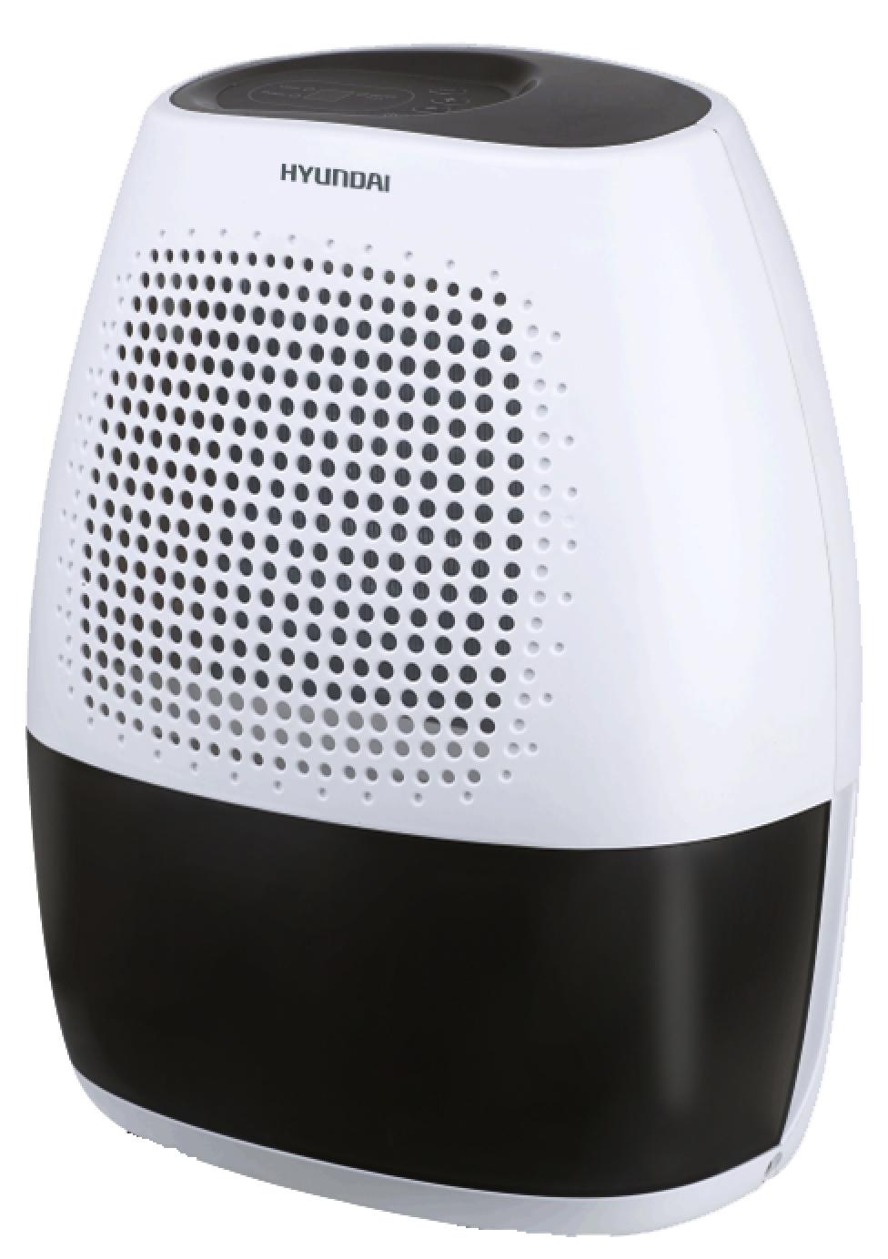 Осушитель воздуха серии Home Assistant H-DEH1-20L-UI007