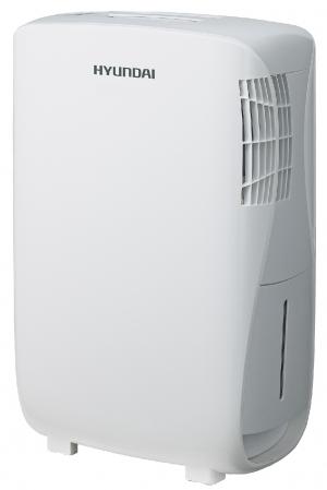 Осушитель воздуха серия Home H-DEH2-20L-UI008 Assistant NX