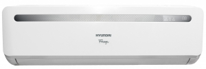 Сплит-система серия FORSAGE H-AR1-05C-UI009