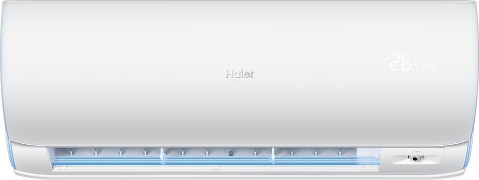 AS09DCAHRA/1U09JEDFRA Lightera Premium