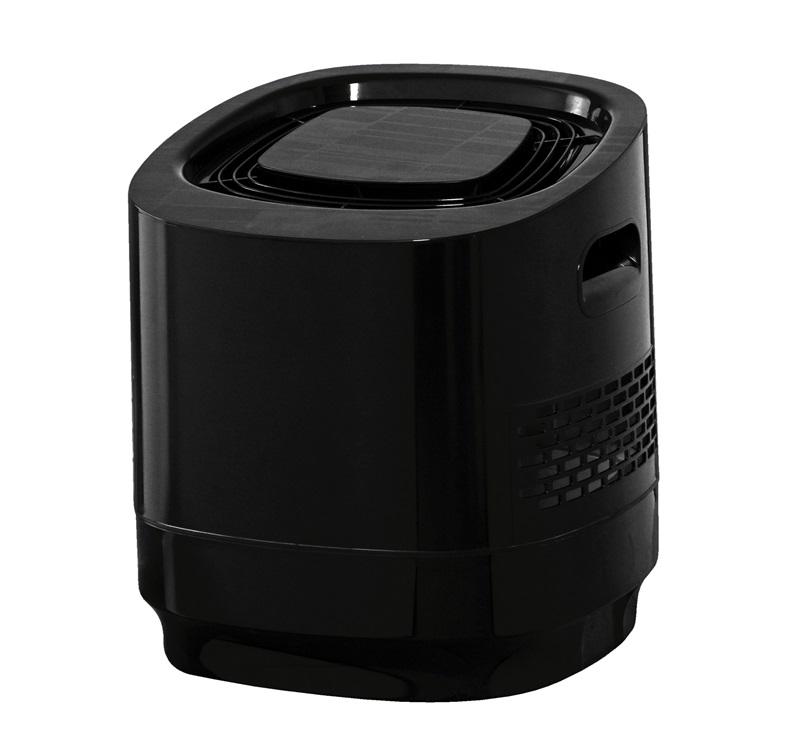 Мойка воздуха LW-15BK ( black)