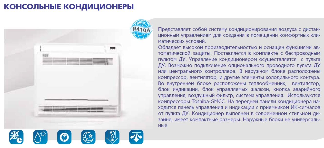 MDV MFAi-12HRN1 MONi-12HN1
