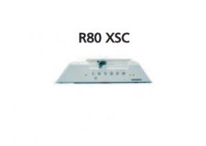 Интеллектуальный термостат R80   SXX