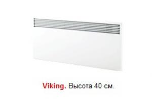 Электрический конвектор серия Viking C4F 10 XSC