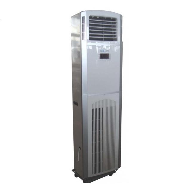 ND60 Осушитель воздуха