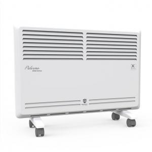 Электрический конвектор серии Palermo Elettronico REC-P1500Е