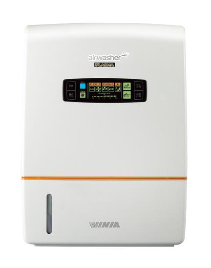 Winia AWX-70PTOCD Мойка воздуха оранжевая