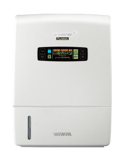 Winia AWX-70PTWCD Мойка воздуха белая