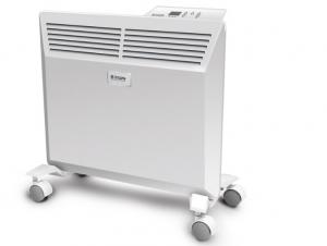 Конвектор ZHC-1500 E3.0 серия Комфорт с электронным управлением