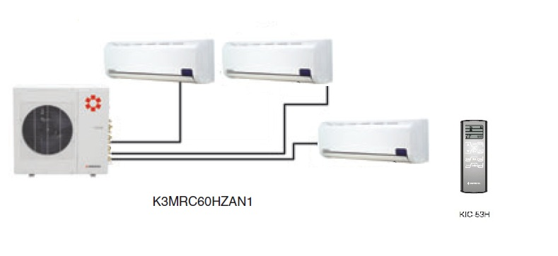 K3MRC60HZAN1/KMGJ20HZAN1(3)